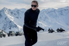 first-look_spectre