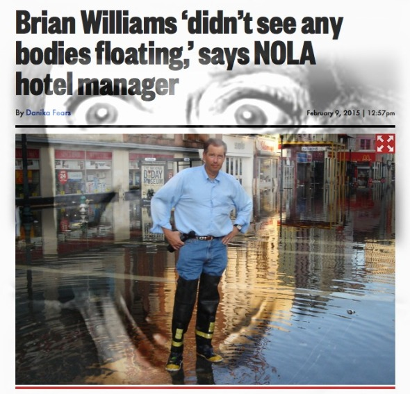 floating-bodies-nola-brian-williams
