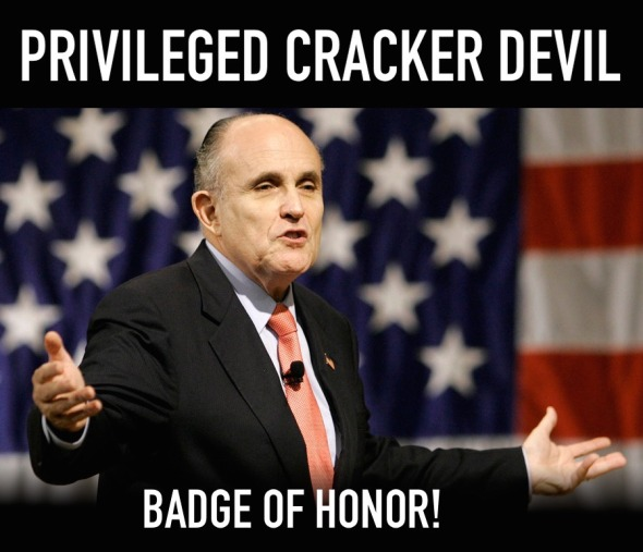 giuliani-cracker-devil