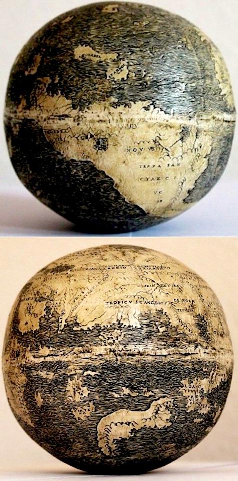 globe-1504