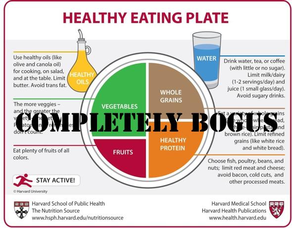 Healthy-Eating-bogus
