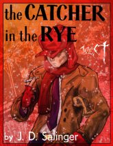 holden_caulfield__finished_by_westwolf270