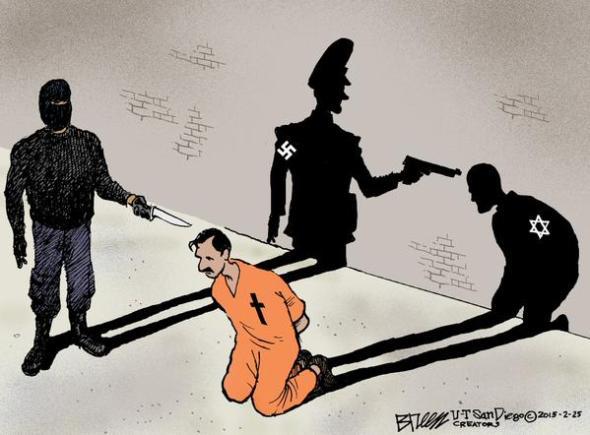 ISIS-cartoon