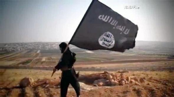 ISIS-file-photo-jpg