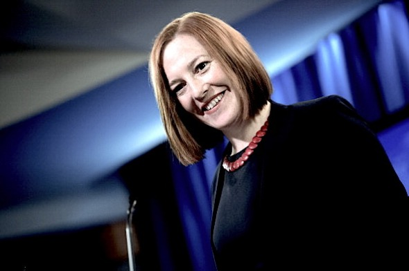US-UKRAINE-DIPLOMACY-PSAKI