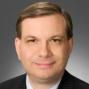 John_Fund_via_National_Review