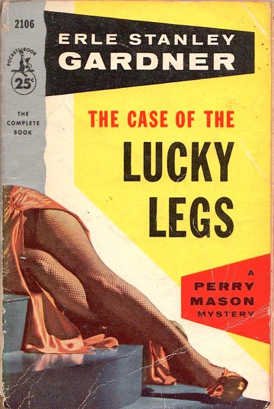 lucky-legs
