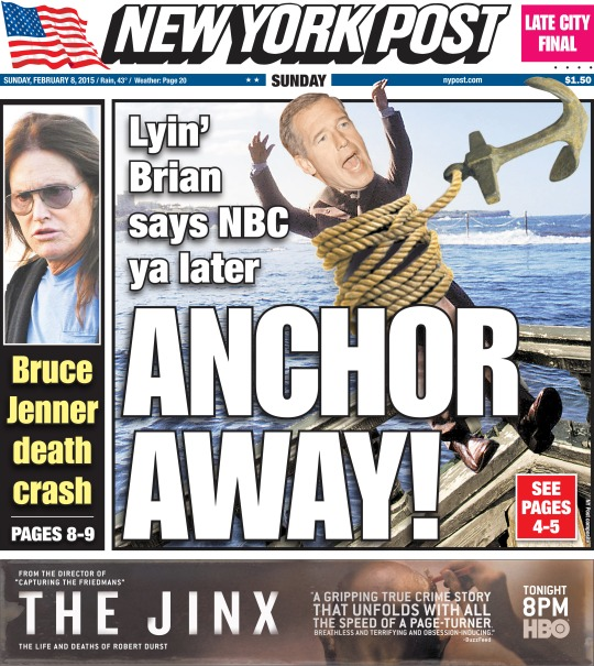 nypost-anchors