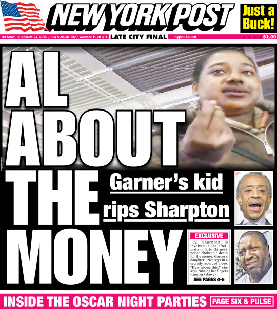 nypost-money