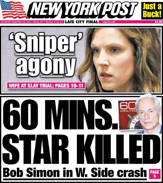 nypost-sniper-agony