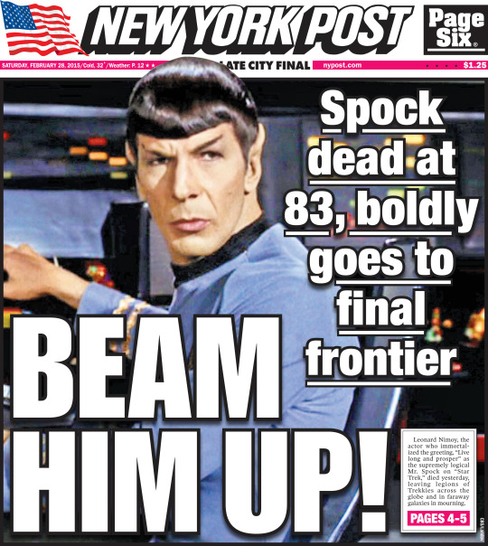 nypost-spock