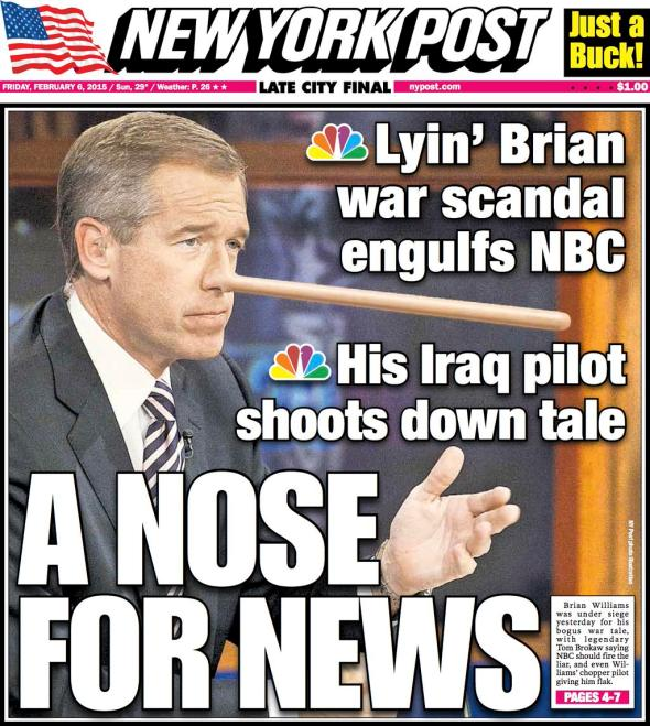 nypost-williams
