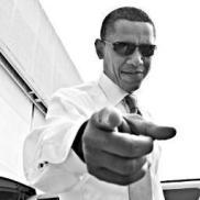 obama-BW
