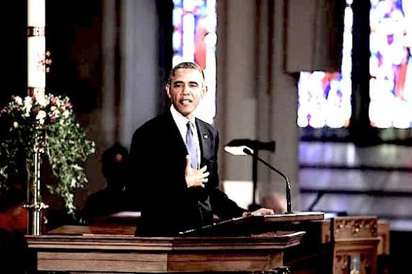 obama-church