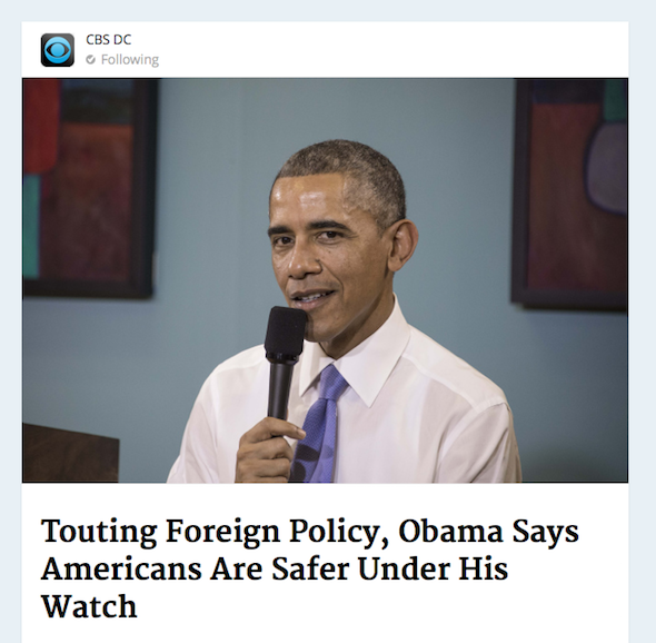 obama-foreignpolicy