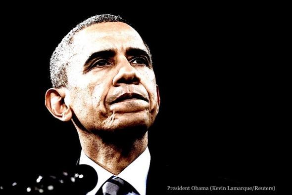 Obama-WP-Reuters