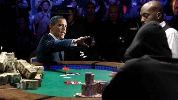 Obama_Poker