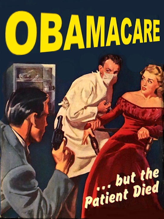 OBAMACARE-but-the-patient