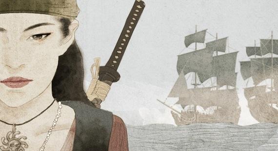 pirate-master3