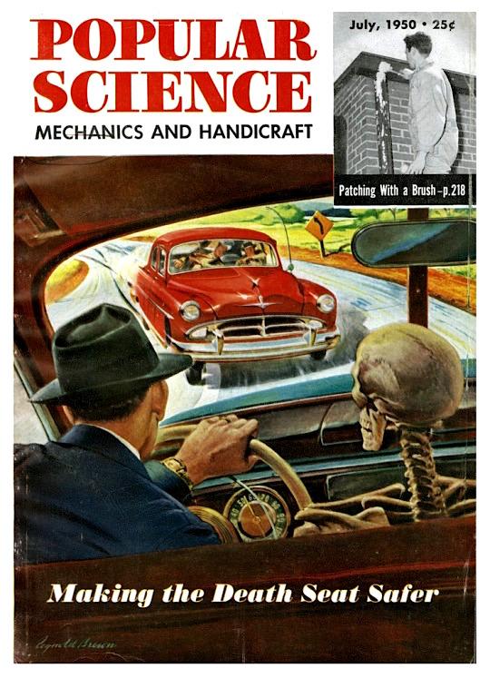 pop-sci-1950-car