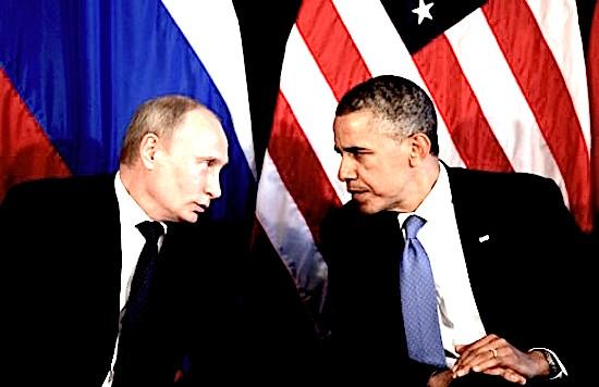Putin-Obama-490x327