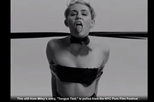 re-09-web-mileycyrus-tdonnelly2nypost-com-new-york-post-mail-clipular