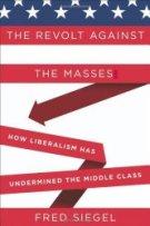 Revolt-Masss