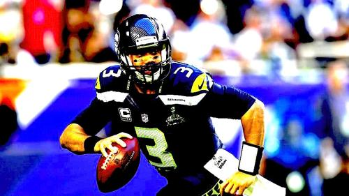 russell_wilson_seattle_seahawks_super_bowl_2015
