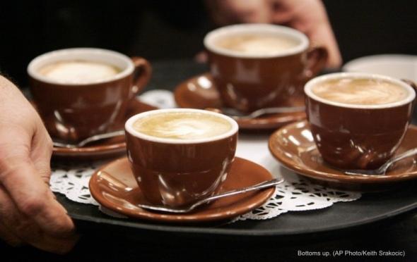 spresso-cups-WaPo
