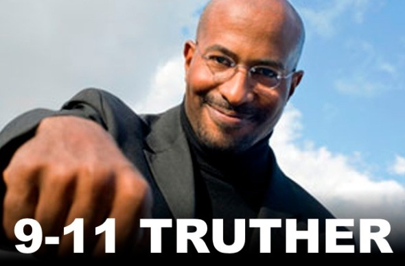 VAN-JONES-TRUTHER