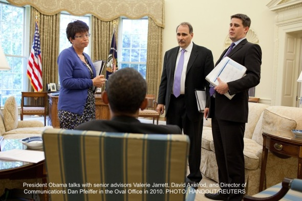 White-House-Jarret-Axelrod-Oval-Office