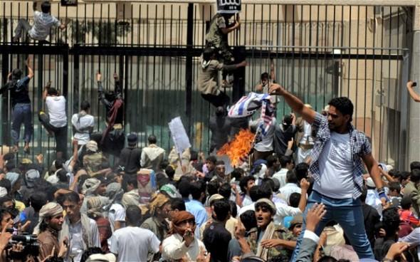 yemen-embassy-fire_2338387b