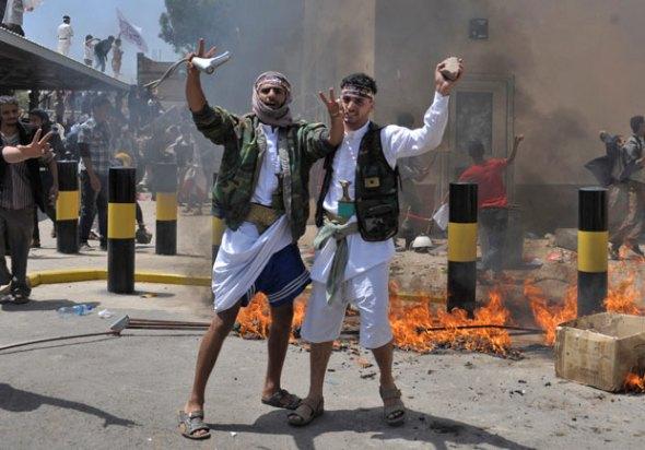 Yemen1_620_1583394a