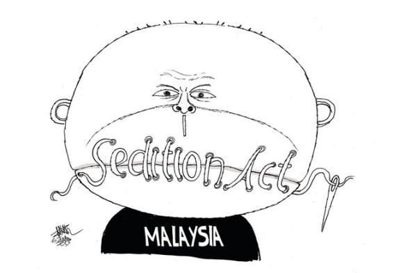 zunar-cartoon-2