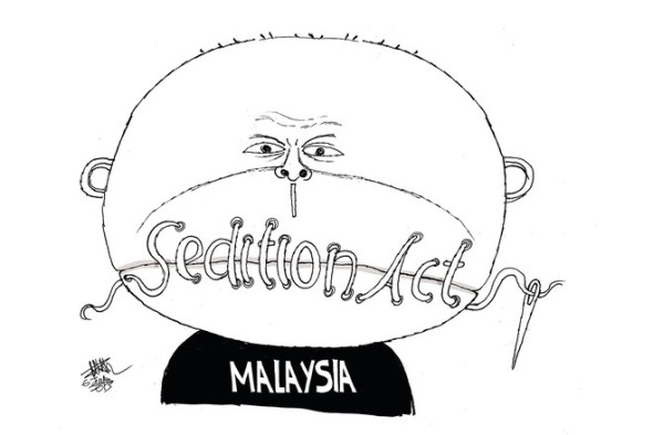 zunar-cartoon-2