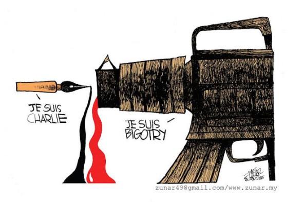 zunar-cartoon