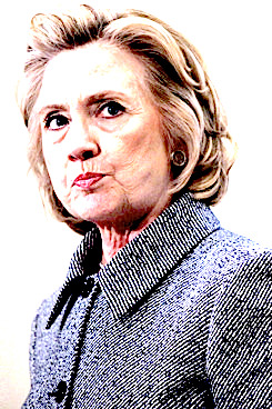 12-hillary-clinton-email.w245.h368