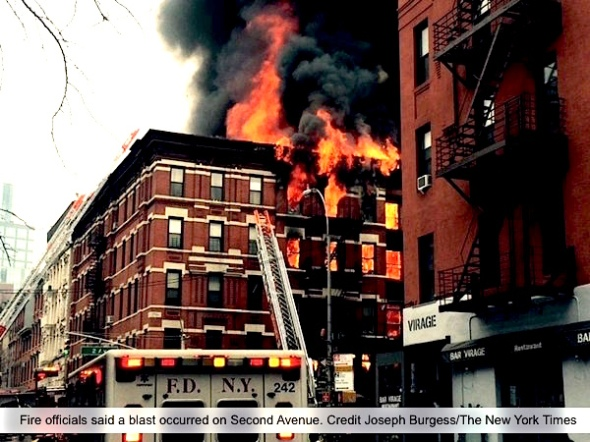 27explosion_web1-articleLarge