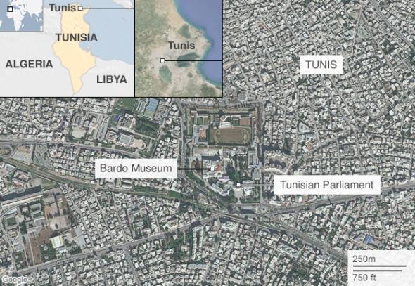 _81736226_tunisia_parliament_map624