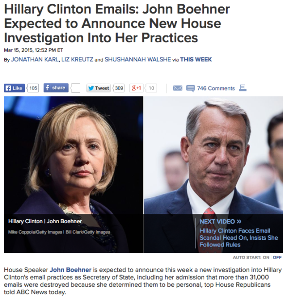 ABCNews-Boehner-Emails