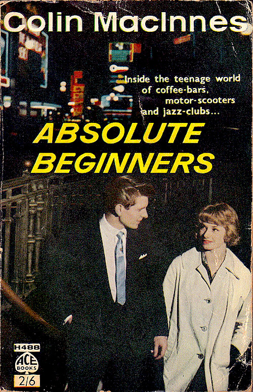absolute-beginners-bookcover