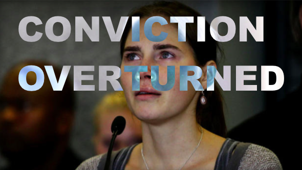 amanda-conviction-overturned
