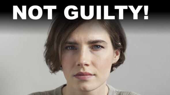 Amanda-Knox-not-guilty