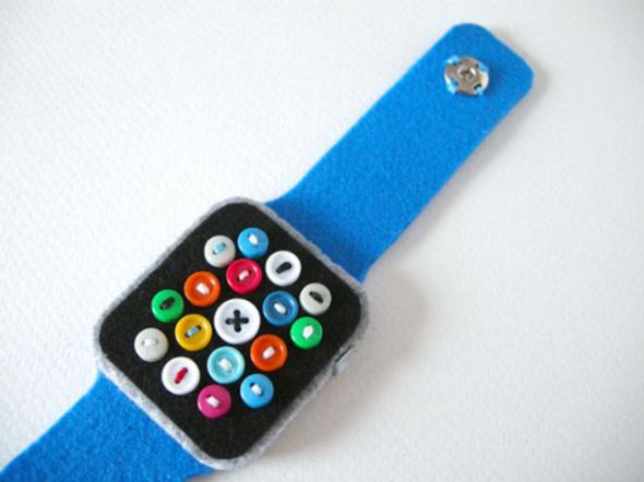 applewatch-cute