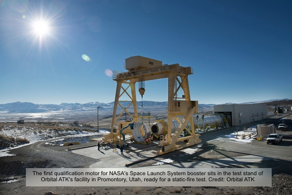 atk-booster-test-stand-utah