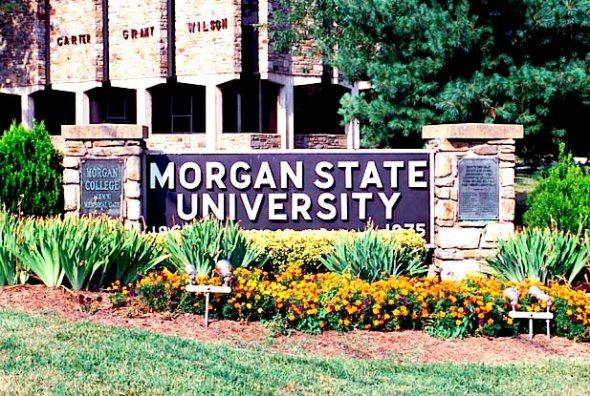 Bal_Morgan_State_Univ_entr