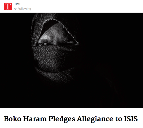 boko-pledge