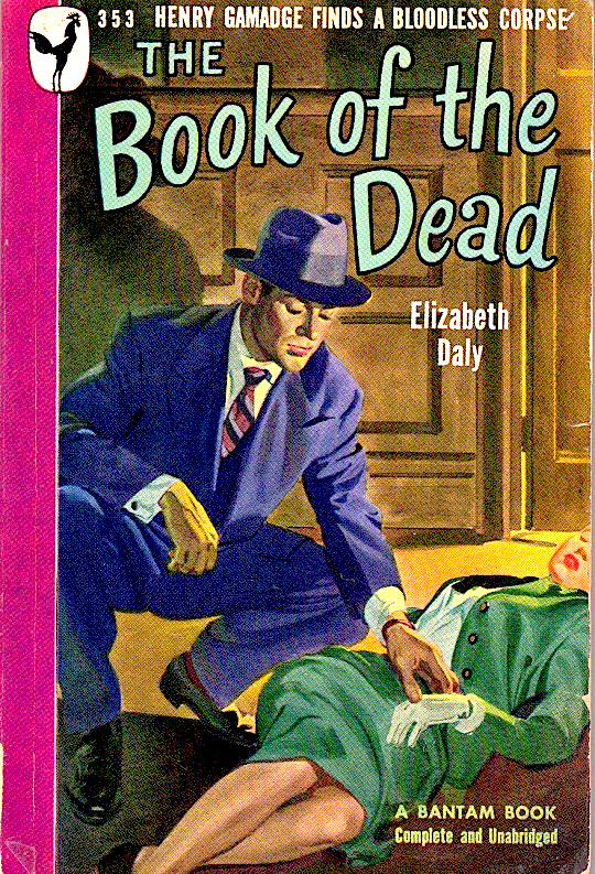 book-of-dead