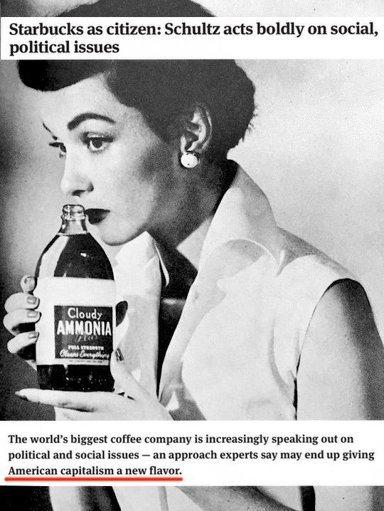 capitalism-new-flavor!