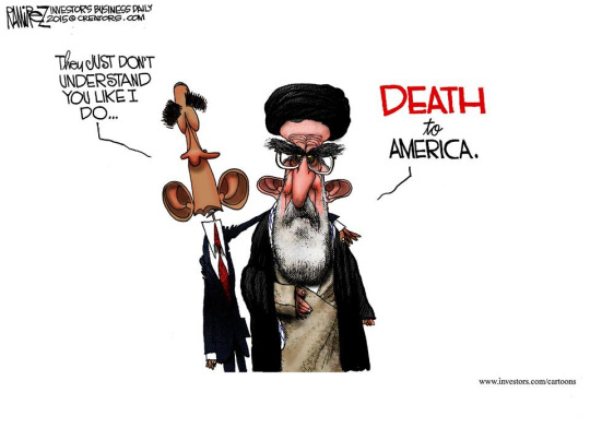 cartoon-death-to-america
